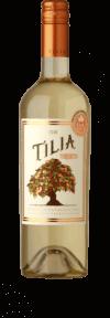 Tilia Torrontés 2019  - Tília