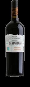 Cartagena Cabernet Sauvignon 2014  - Casa Marin