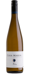 Casa Marin Riesling Miramar 2016  - Casa Marin