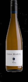 Casa Marin Riesling Miramar 2017  - Casa Marin