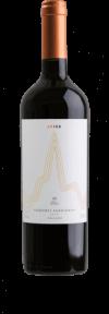 Apice Cabernet Sauvignon 2021  - Viña del Triunfo