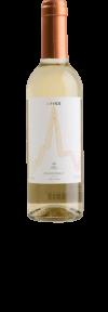Apice Chardonnay 2017  - 375ml - Viña del Triunfo