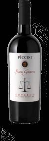 Buon Governo Toscana Rosso IGT 2016  - Piccini