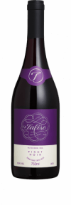 Talise Pinot Noir 2018  - Talise