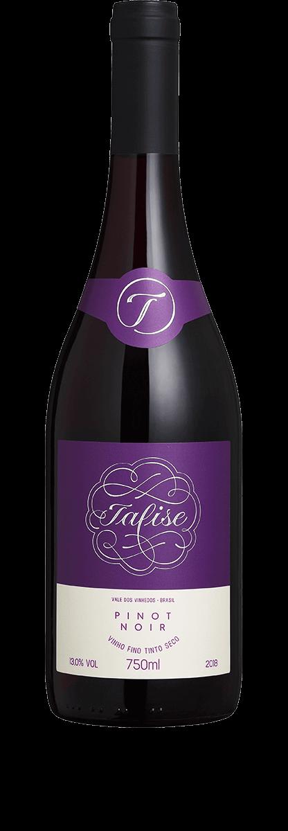 Talise Pinot Noir 2019