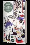 Livro Introdução ao Mundo do Vinho - 5ª Edição  - Editora Martins Fontes